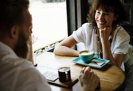 Почему для ресторана важен индивидуальный стиль