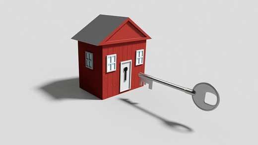 Покупка загородной недвижимости: что может быть проще?