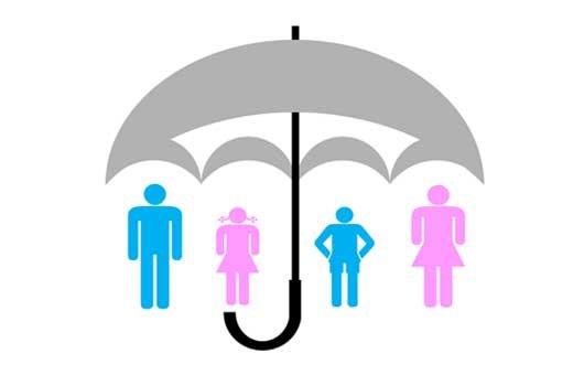 Страхование ребенка – выбор для ответственных родителей