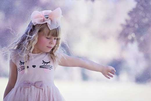Если ребенок не станет профессиональным танцором