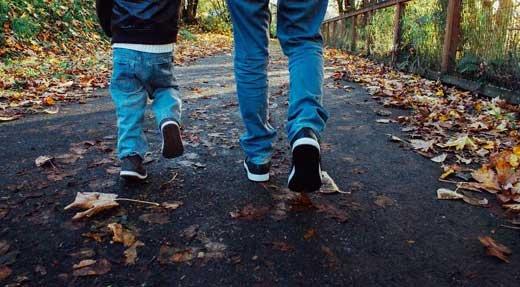 Ортопедическая обувь: зачем и как приобретать