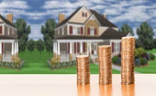 Агентство недвижимости – выгодное вложение в любое время года