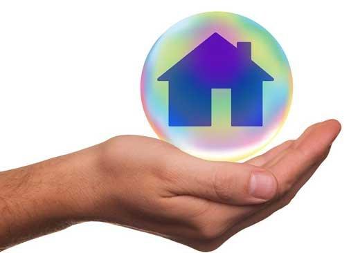 Квалифицированная юридическая помощь при покупке недвижимости