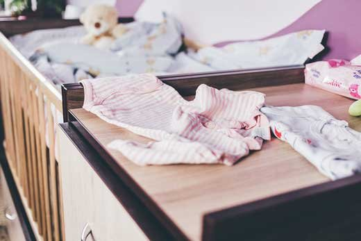 Современная детская одежда: какая в приоритете?