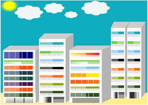 Выбор жилья: где и как лучше покупать
