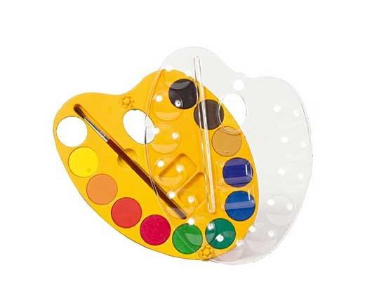 Наборы для творчества для детей разных возрастов