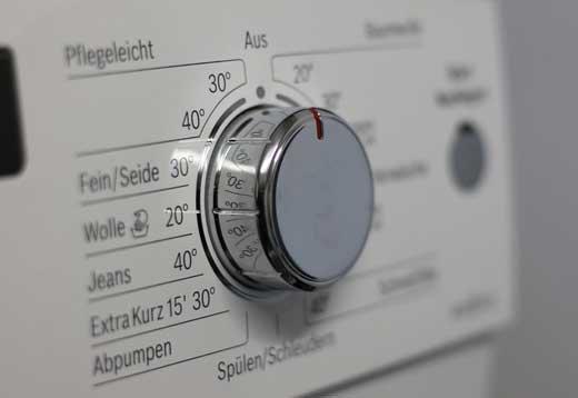 Ремонт стиральной машины: не все так страшно