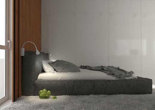 Льняное постельное белье: отличный выбор для ценителей комфортного отдыха