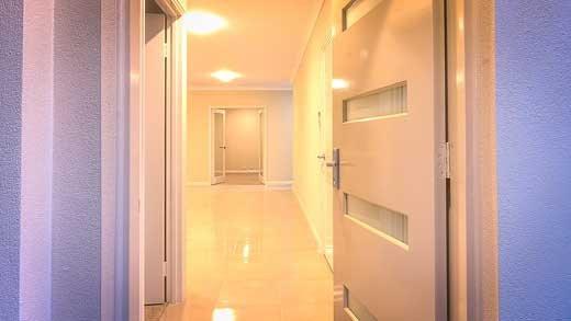 Порядок оформления права собственности на квартиру