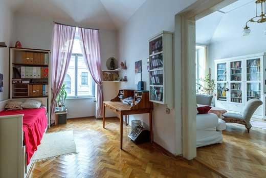 Аренда квартиры в Нижнем Новгороде: преимущества обращения в агентство недвижимости