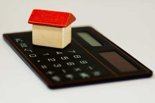 Покупка квартиры в Тобольске через ипотеку