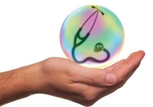 ДМС страхование: как выбрать полис