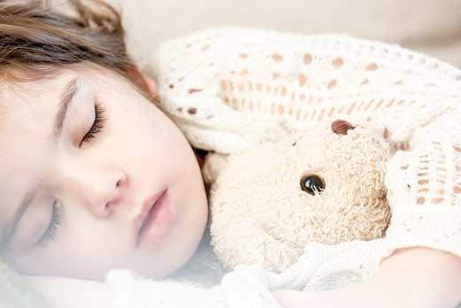 Как выбрать кровать для детей?