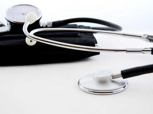 Как найти хорошего доктора: советы по выбору специалиста