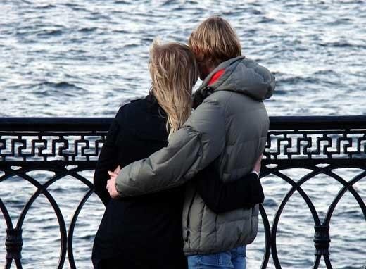 Варианты приобретения жилья для молодой пары