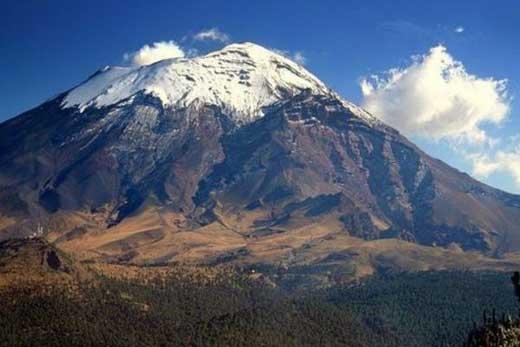 Мексиканские экскурсии: заказать путешествие онлайн