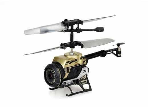 Недорогие радиоуправляемые игрушки: как выбрать и где купить