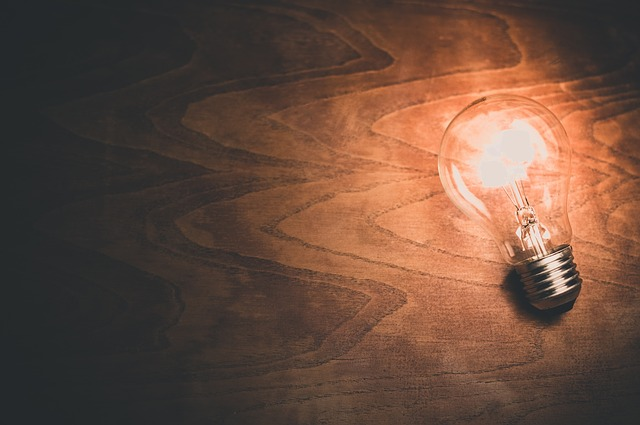 тарифы на электроэнергию в 2018 году