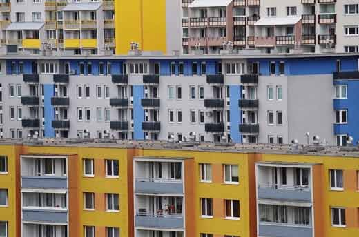 Однокомнатная квартира в Томске: преимущества покупки через агентство недвижимости