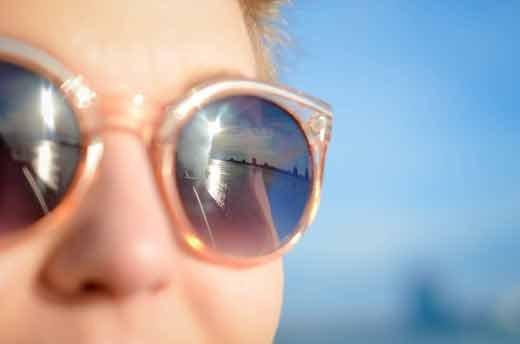 Почему стоит беречь зрение с детства?