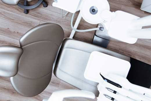 Доступная стоматология: акции и скидки в клиниках