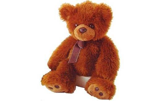 Подходящие игрушки-подарки для малыша-дошкольника 3 - 5 лет