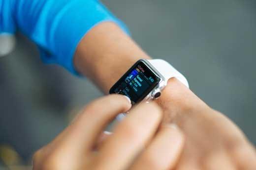 Детские смарт-часы: полезные функции умного гаджета