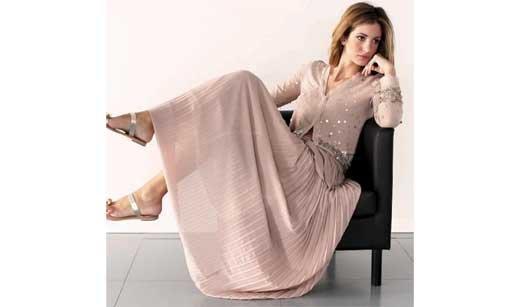 Польская женская одежда от популярных брендов оптом от Citybloom