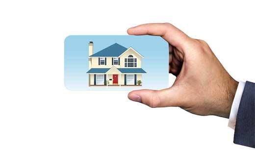 Стоит ли обращаться к услугам агентств недвижимости
