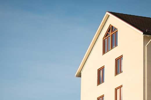 Купить квартиру и жить долго и счастливо