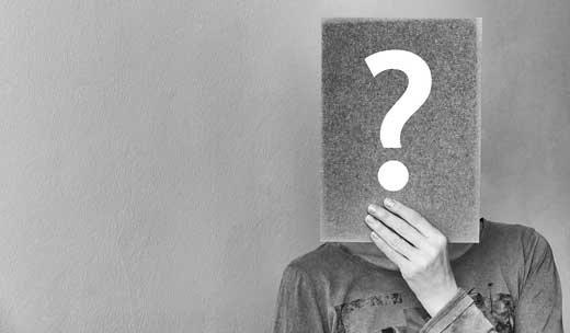Психологические тесты — польза и приятно проведенное время