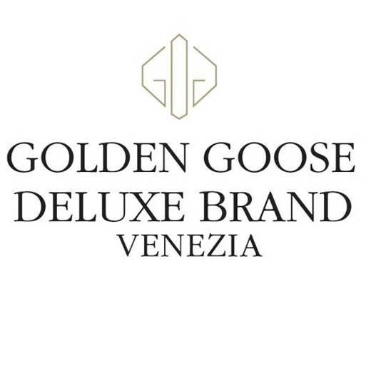 Женские кроссовки Golden Goose – обувь, которая имеет свой неповторимый шарм и стиль