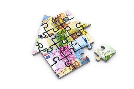 Экономим при покупке квартиры