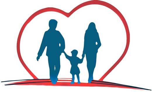 Детское накопительное страхование жизни